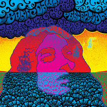 Perception (digital vinyl rip) cover art