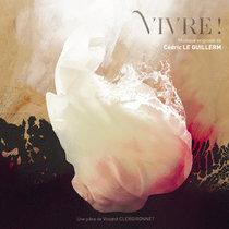 Vivre ! cover art
