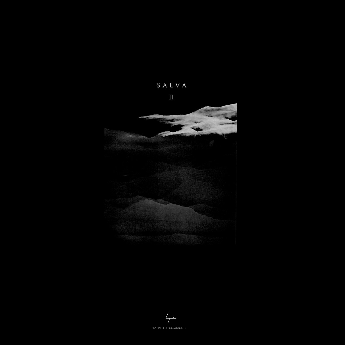 Alume - Physical Frequency | Lpc