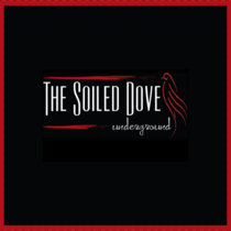 Live at The Soiled Dove Underground 1/30/2016 cover art