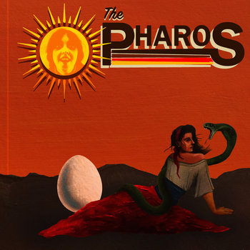 The Pharos by The Pharos