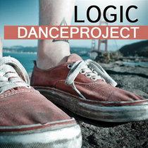 LOGIC - DANCEPROJECT cover art