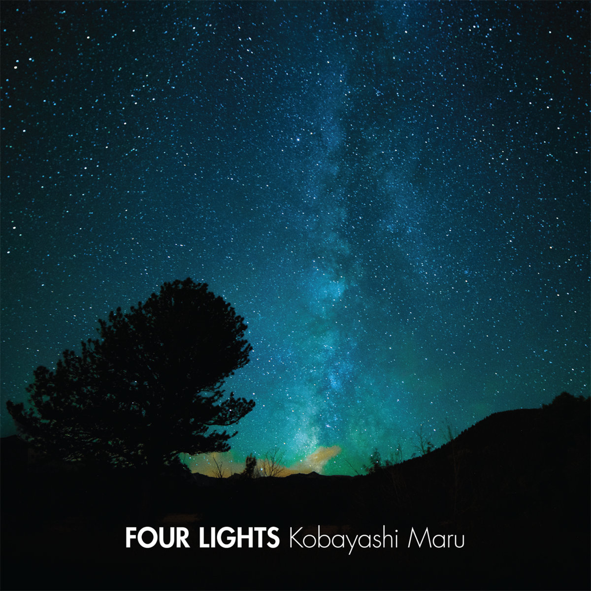 We Got Em. From Kobayashi Maru By Four Lights