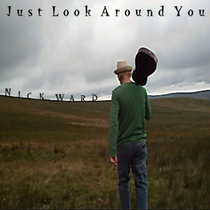 Just Look Around You cover art