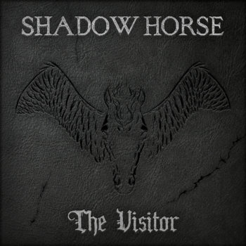 The Visitor by Shadow Horse