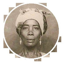 POOR MONKEY - afro disco jazz panoptikum 2 cover art