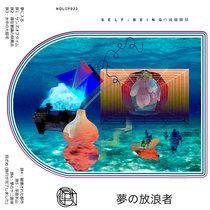夢の放浪者 cover art