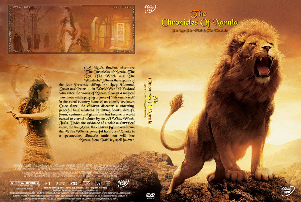 download chronicles of narnia 2 in hindi hd