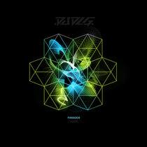 Paradox [LAZOR21] cover art