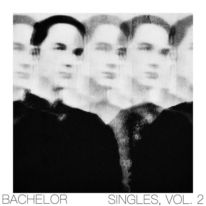 Singles, Vol. 2 | Bachelor