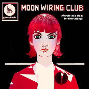music moon wiring club rh moonwiringclub bandcamp com moon wiring club tantalising mews review moon wiring club tantalising mews review