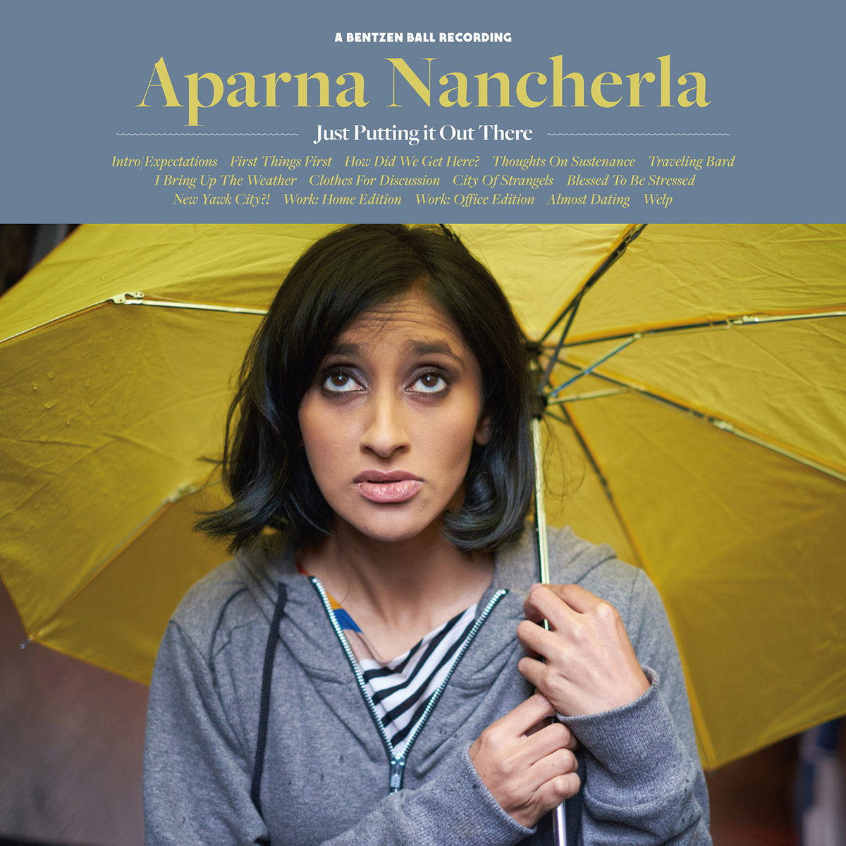 Communication on this topic: David Lodge (1921?003), aparna-nancherla/