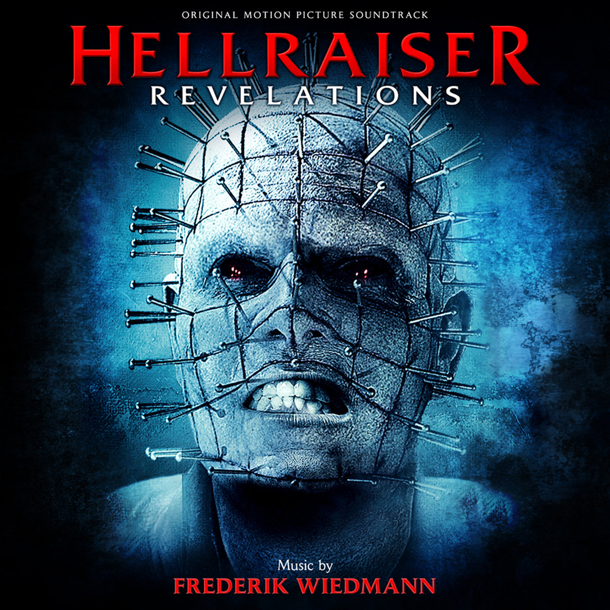 hellraiser revelations full movie download