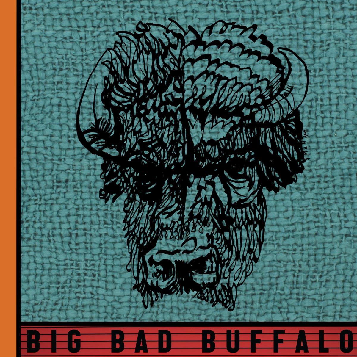 Terrible texter big bad buffalo terrible texter malvernweather Gallery