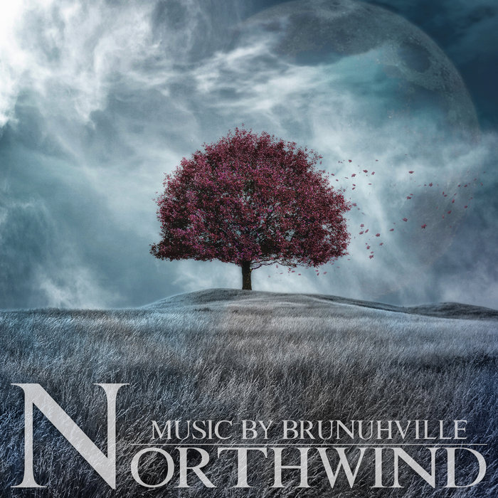 Image result for BrunuhVille Northwind