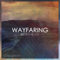 Wayfaring Retraveled cover art
