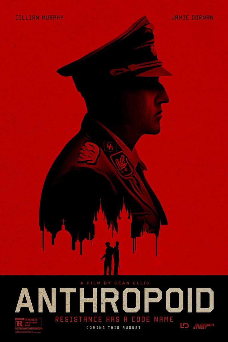 minions 3 full movie download utorrent