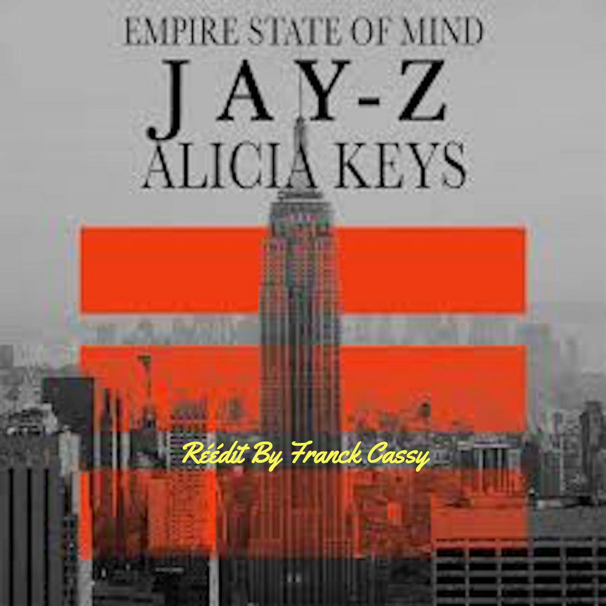 empire state of mind free download mp3