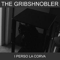 I Perso La Corva cover art
