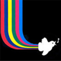 Astro Unicorn Radio Epi 121-130 cover art