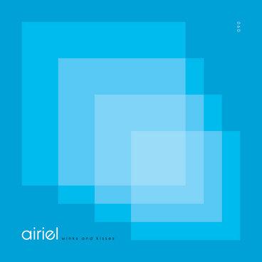 """Airiel - """"Firefly (Navigateur RMX)"""" main photo"""
