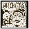 Witch Coast for President Cover Art