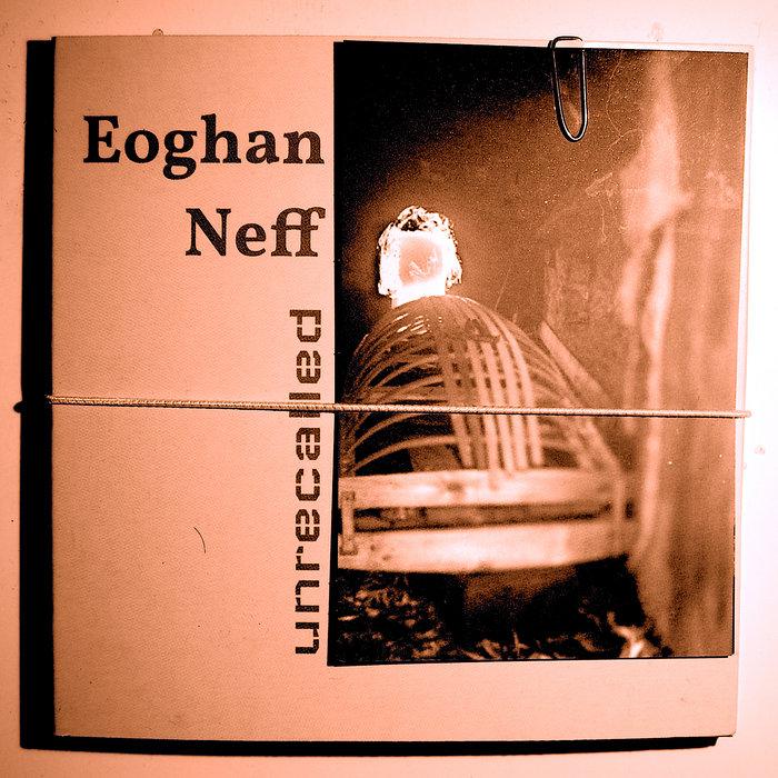 Flaithrí And Eoghan Neff on Bandcamp