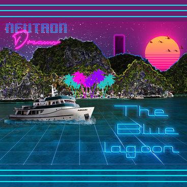 The Blue Lagoon main photo