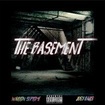 The Basement EP cover art