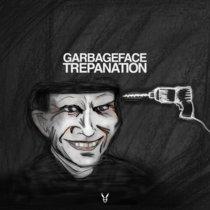 TREPANATION I cover art