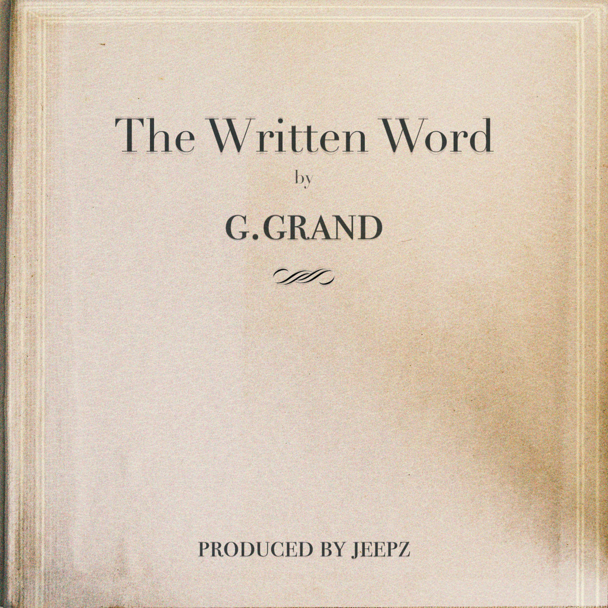 Image result for g grand the written word?trackid=sp-006