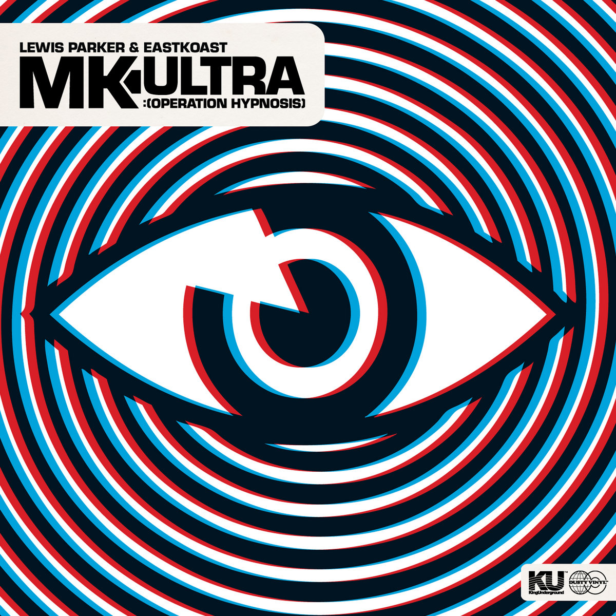 mk ultra Mk ultra is a legendary-status indica it would have to be to have won first and second place in the cannabis cup it did exactly that in 2003 and.