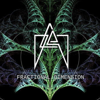 Fractional Dimension by Daed