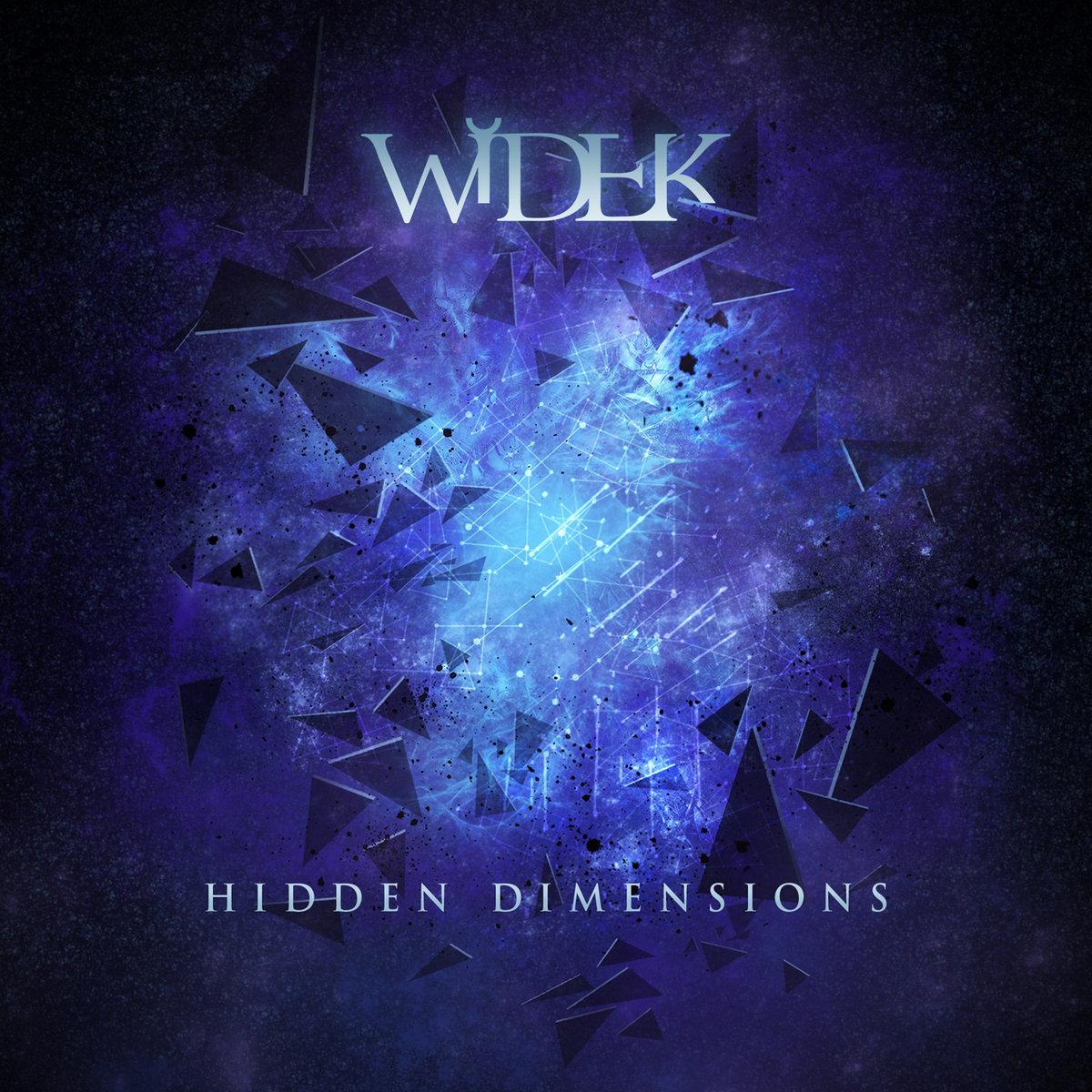 by widek