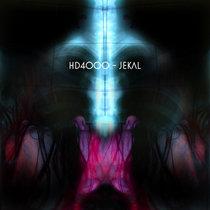 Jekal cover art