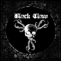 Black Claw by Reverend Black Claw