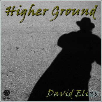 David Elias - Independent Acoustic Music | Natural Acoustiic