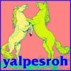 Yalpesroh Cover Art