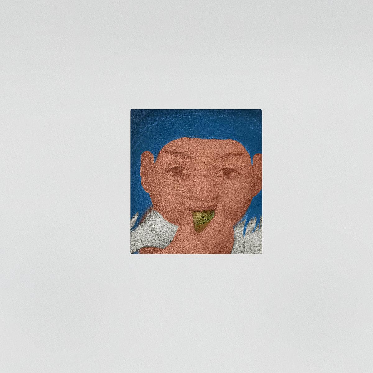 item 18