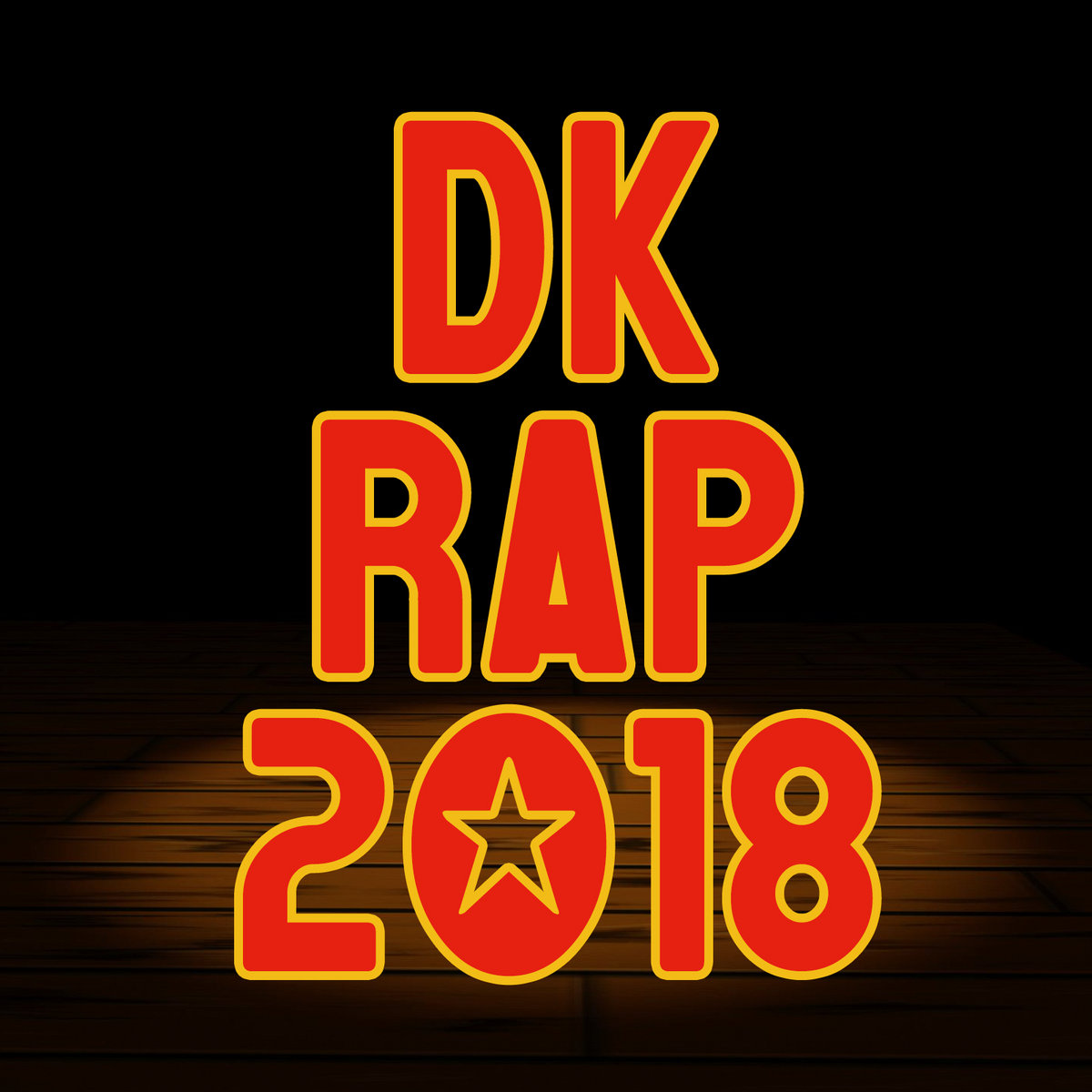 dk rap 2018 where are they now brentalfloss