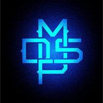 [MTXLT118] Da Movelt Posse Episode 5 cover art