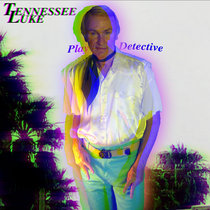 Play Detective cover art
