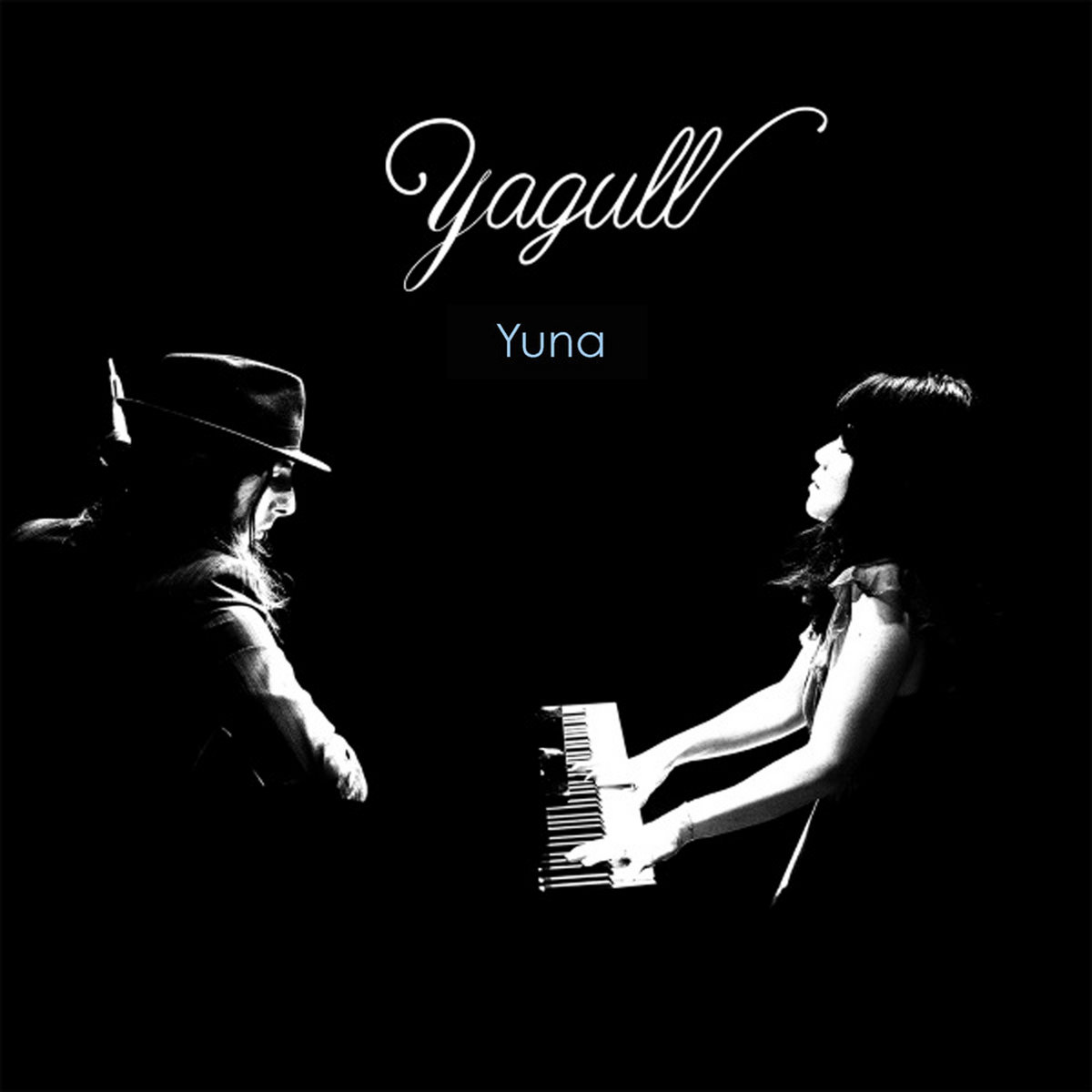 yuna song mp3 free download