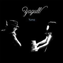 Yuna (HD) cover art
