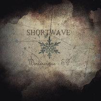 Winteresque-EP cover art