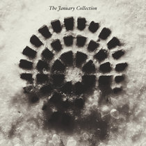 The January Collection cover art