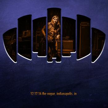 Music Dopapod
