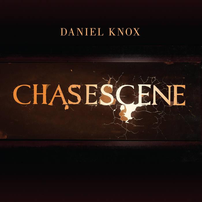 Resultado de imagen de Chasescene