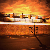 FS1E cover art