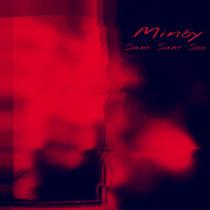 Sum Sum Soo cover art